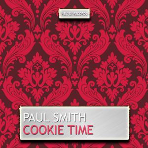 Cookie Time album