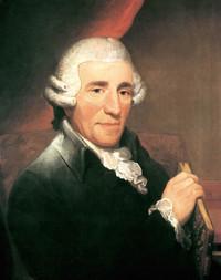 Picture of Joseph Haydn