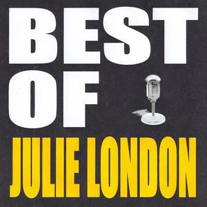 Best of Julie London album