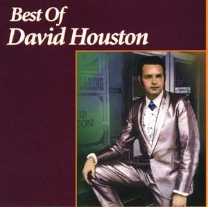 Best Of David Houston album