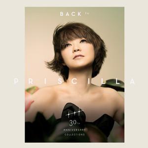 Back To Priscilla 30th Anniversary Collections
