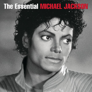 The Essential Michael Jackson Albümü