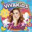 Viva Kids, Vol. 1 cover