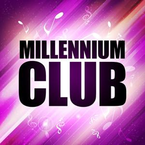 Millennium Club - The Dumplings