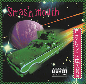 Smash Mouth The Fonz cover
