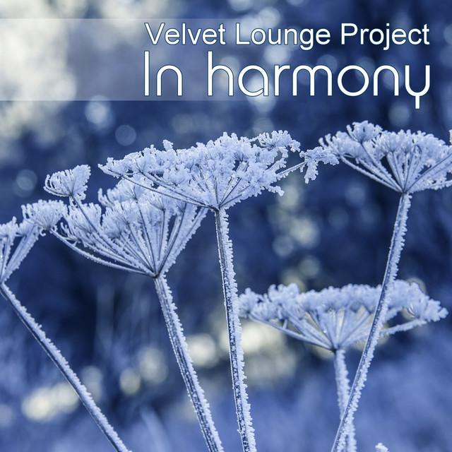 In Harmony (Winter Chill)