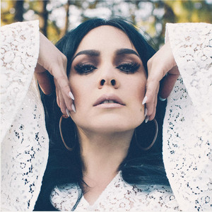 Te Regalo - Carla Morrison