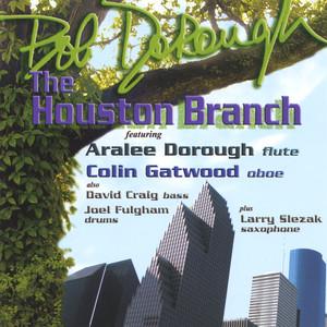 The Houston Branch album