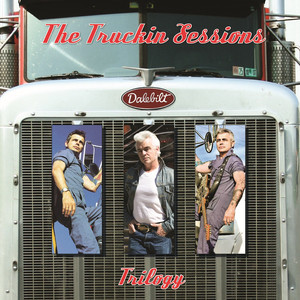 Dale Watson Have You Got It On cover