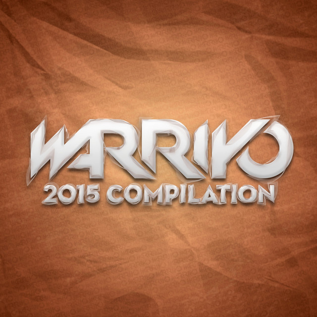 2015 Compilation