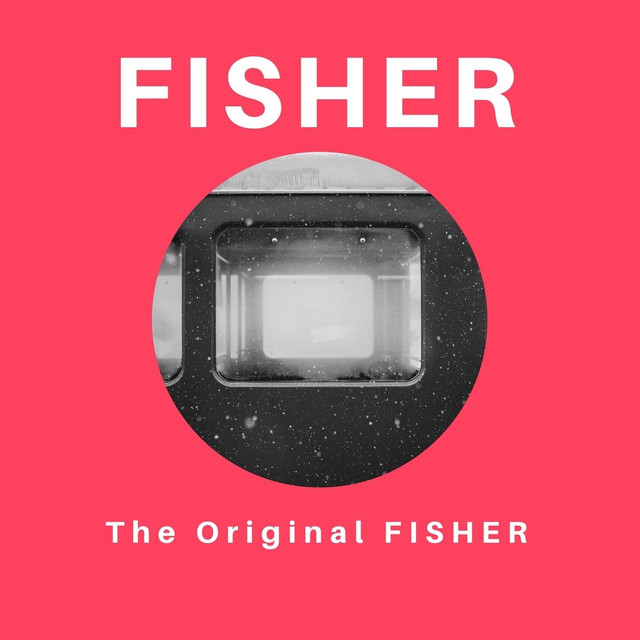 The Original Fisher