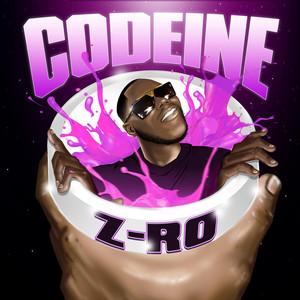 Codeine Albümü