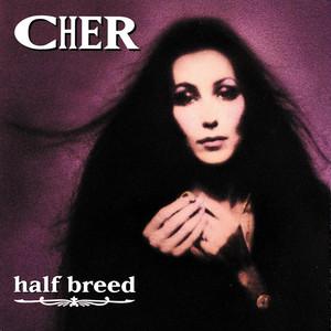 Half-Breed album