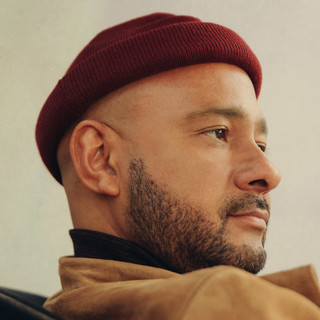 Nightmares On Wax news