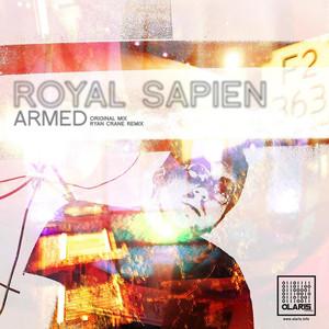 Armed Albümü