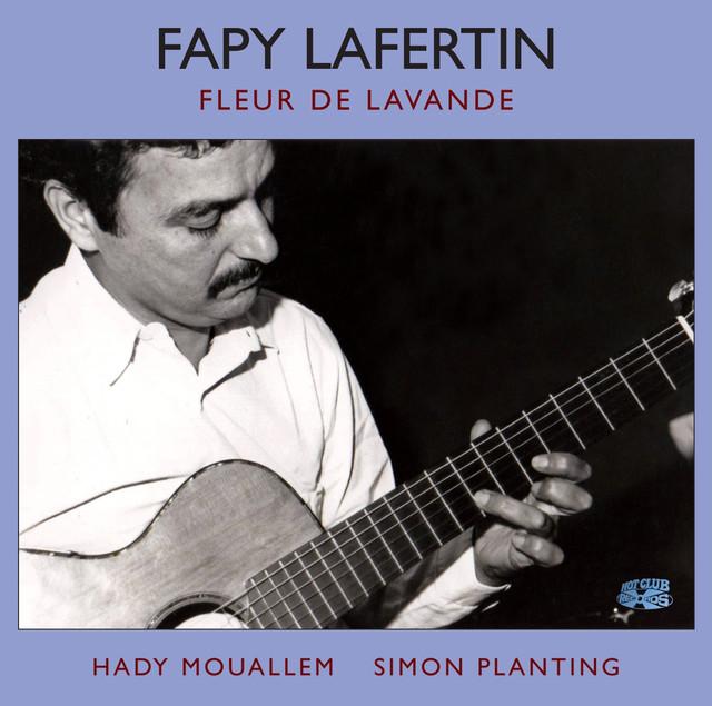 Fapy Lafertin