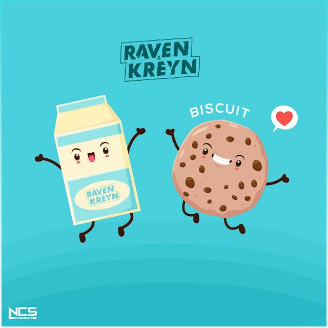Raven & Kreyn - Biscuit