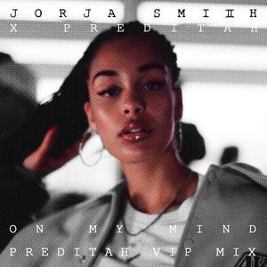 On My Mind (Preditah VIP Mix) Albümü