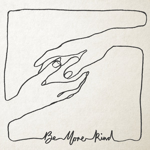 Be More Kind - Frank Turner