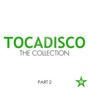 The Collection - Taken from Superstar (Part 2)