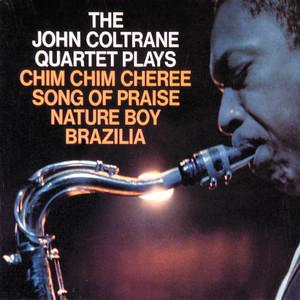 John Coltrane Quartet Plays (Expanded Edition)
