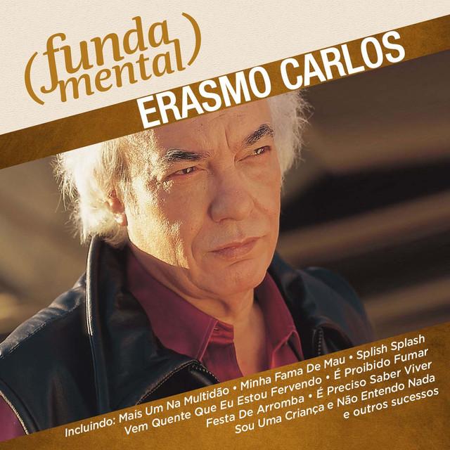 Fundamental - Erasmo Carlos