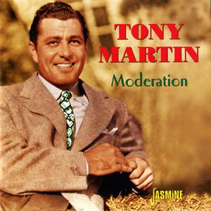 Moderation album