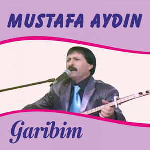 Garibim