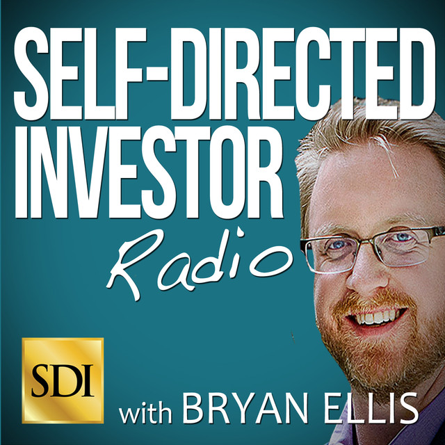 Listener Q&A: How to Buy Real Estate In Your IRA and Why You