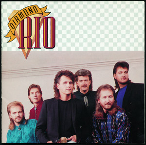 Diamond Rio album
