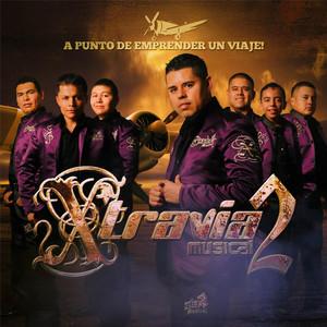 Xtravia2 Musical