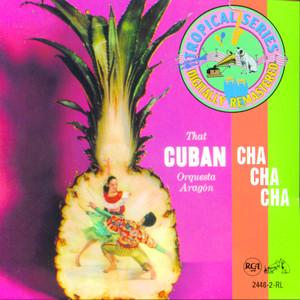 That Cuban Cha-Cha-Cha album