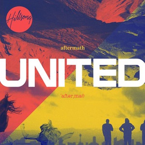 Aftermath - Hillsong