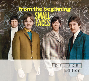 From The Beginning (Deluxe Edition)