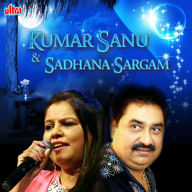 kumar sanu dj remix songs download
