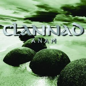 Anam album