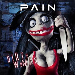 Dirty Woman Albümü