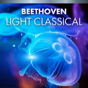Beethoven Light Classical Albümü
