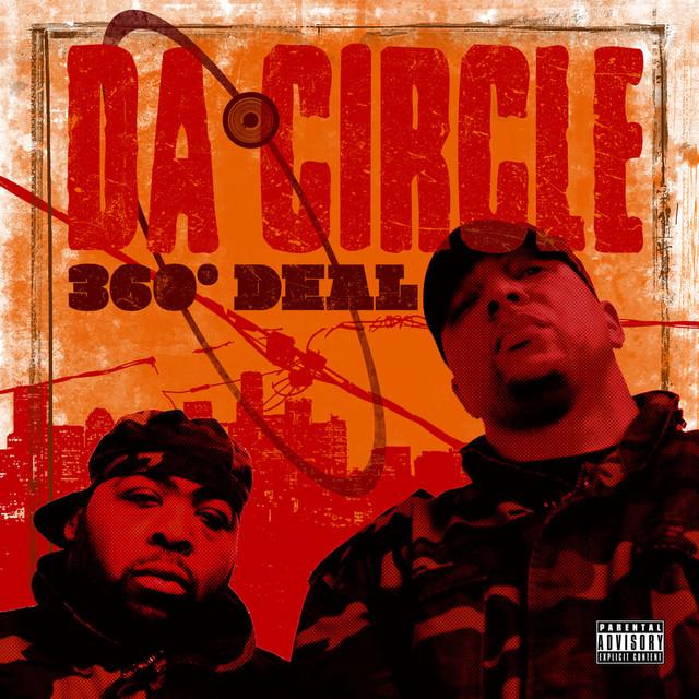 Da Circle
