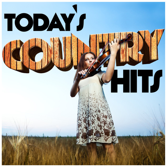 Good Morning Beautiful A Song By The Country Music Crew On Spotify