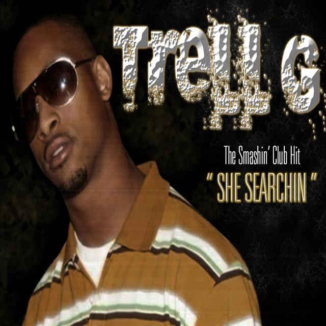 Trell G