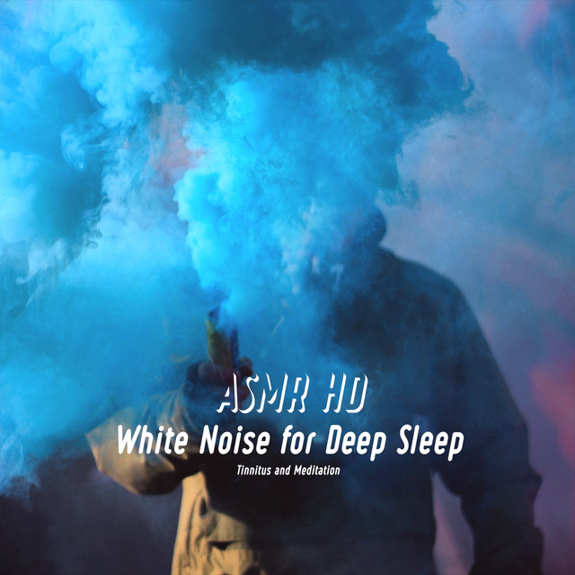 Asmr: White Noise: Mind Detox, a song by ASMR HD on Spotify