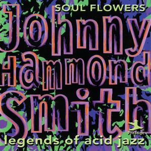 Legends Of Acid Jazz: Soul Flowers album