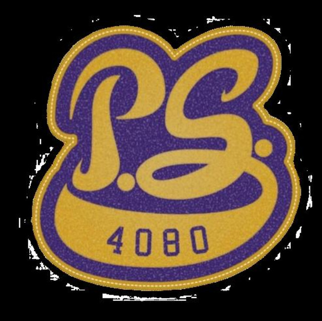 P.S. 4080