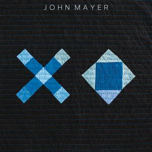 XO Albümü