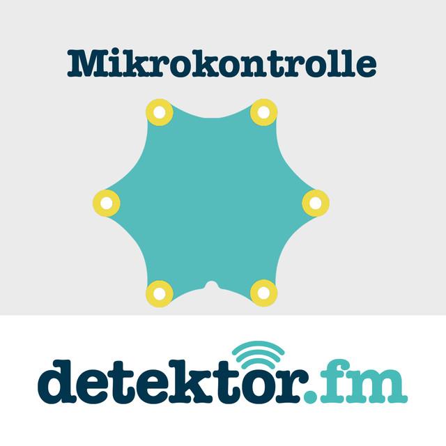 Listen To Mikrokontrolle | WLAN Radio Und OwnCloud Mit Raspberry Pi    Wolkig Im Schlafzimmer Now.