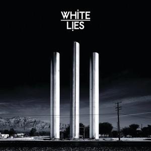 To Lose My Life (Bonus Track Version) album