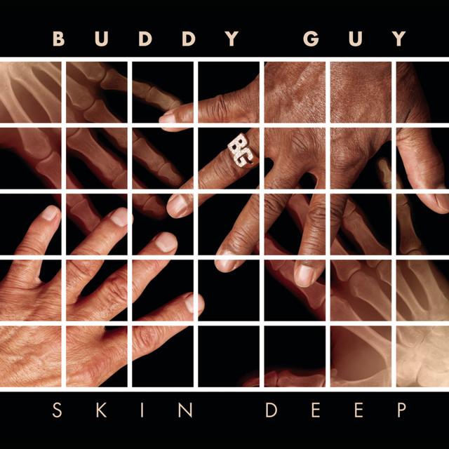 Skin Deep Deluxe Version