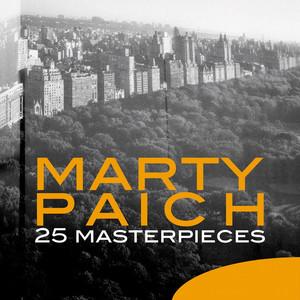 25 Masterpieces album