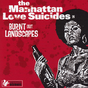 love suicides By jeff hudson nevada city-based community asian theatre of the sierra stages the love suicides at sonezaki published on january 23, 2003 as theater reviews in the arts&culture section of the sacramento news & review.